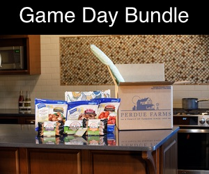 perdue-farms-tailgating-bundle-kitchen