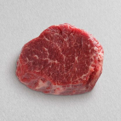 srf gold filet mignon 8 oz._1